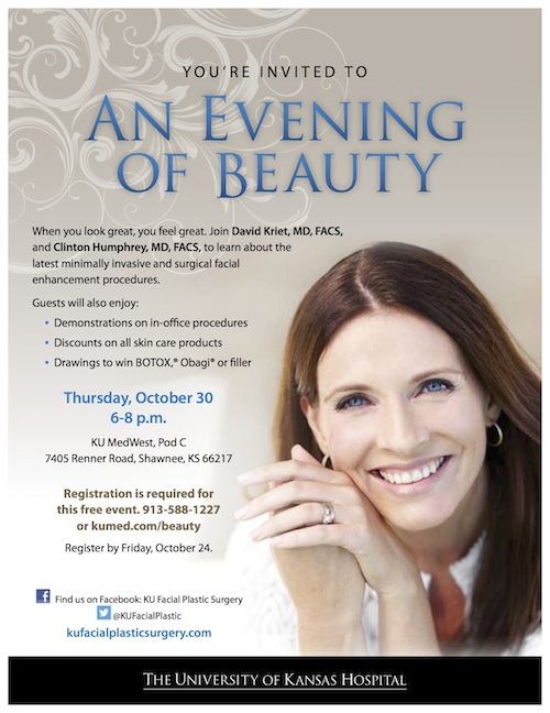 Evening_of_Beauty_Flier_Final